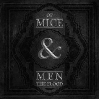 Of mice and men article?