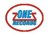 One Records Serbia Logo.jpeg