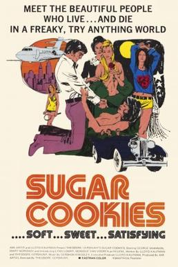 http://upload.wikimedia.org/wikipedia/en/3/35/Poster_of_the_movie_Sugar_Cookies.jpg