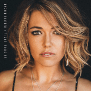 <i>Fight Song</i> (EP) 2015 EP by Rachel Platten