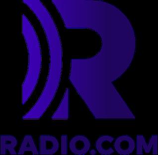 Radio.com Internet radio platform