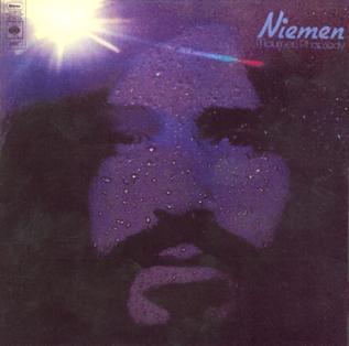 <i>Mourners Rhapsody</i> 1974 studio album by Czesław Niemen