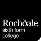 Rochdale Sixth Form Student Rooms