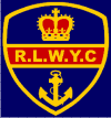 Royal Lake of the Woods YC emblem.png