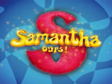 File:Samantha oups.jpg - Wikipedia, the free encyclopedia: en.wikipedia.org/wiki/File:Samantha_oups.jpg