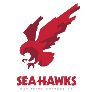 memorial university sea hawks battle - 512×512