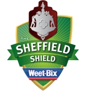 2009–10 Sheffield Shield season