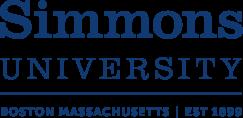 Simmons University private women-focused university in Boston, Massachusetts