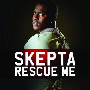File:Skepta Rescue Me.jpg - Wikipedia, the free encyclopedia