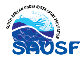 South African Underwater Sports Federation The official World Underwater Federation representative body in the Republic of South Africa.