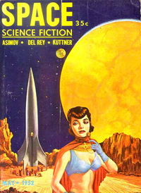 science fiction space - photo #43
