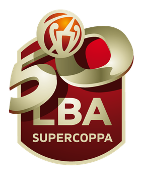 2020 Italian Basketball Supercup - Wikipedia