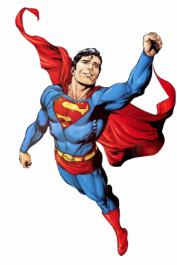 Superman - Wikipedia