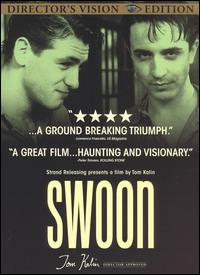 <i>Swoon</i> (film) 1992 American film by Tom Kalin