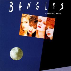 <i>Greatest Hits</i> (The Bangles album) 1990 greatest hits album by the Bangles