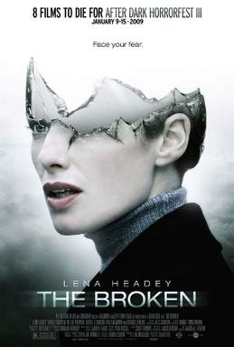 File:The Broken poster.jpg