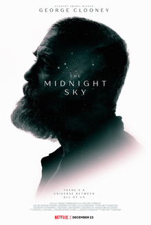 The Midnight Sky - Wikipedia
