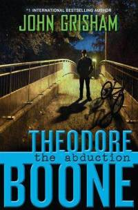 John Grisham Theodore Boone The Accused Pdf