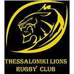 Thessaloniki Lions RFC