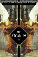 <i>The Arcanum</i> (novel)