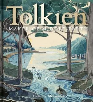 Tolkien Maker of Middle-earth.jpg