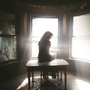 Tori Kelly — Hollow (studio acapella)