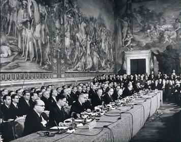 Arquivo: Tratado de Rome.jpg