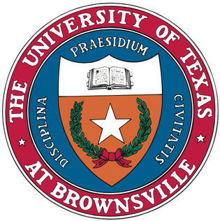 University of Texas at Brownsville defunct university