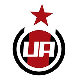 https://upload.wikimedia.org/wikipedia/en/3/35/UnionAdarveBarriodelPilar.png