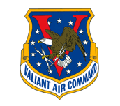 ValiantAirCommandLogo.png