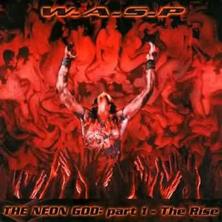 W.A.S.P._-_The_Neon_God%2C_Pt._1.jpg