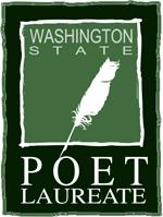 Poet Laureate of Washington