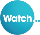 Watch logo 2010.png