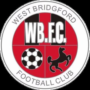 West Bridgford F.C. Association football club in England