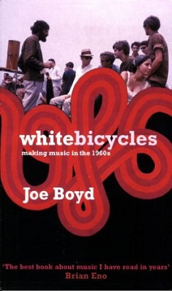 White Bicycles cover.jpg