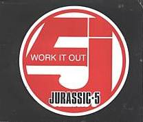 Work it out video jurassic 5 wiki