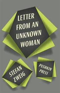 """Letter from an Unknown Woman"".jpg"