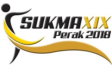 2018 Sukma Games Wikipedia