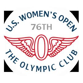2021 U S Women S Open Wikipedia