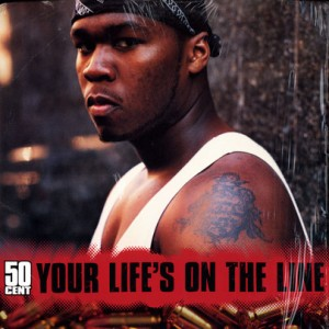 lifes on the line 50 cent free download