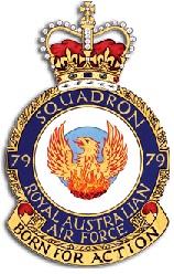 Royal Australian Air Force flight training unit