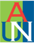 American University of Nigeria Logo.png