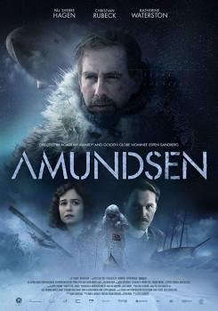 Amundsen (2019) Film Poster.jpg