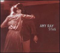 Amy Ray - Stag.jpg