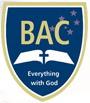 Brisbane Adventist College Christian school in Queensland, Australia