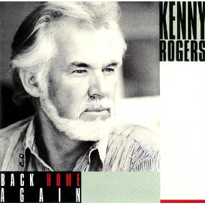 kenny rogers just dropped in скачать