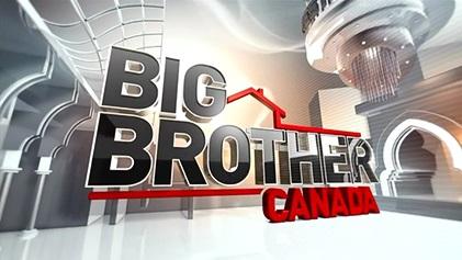Big Brother Canada Season 4 Wikipedia