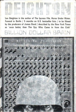 Billion dollar brain.jpg