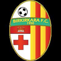 Birkirkara.png