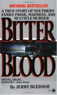 Bitter Blood Front Cover.jpg